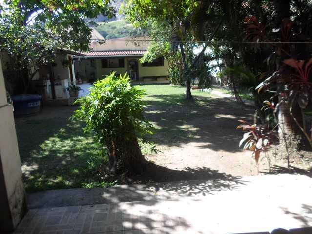 SAM_2375 - Casa à venda Rua Dias Vieira,Praça Seca, Rio de Janeiro - R$ 639.000 - PSCA30111 - 22