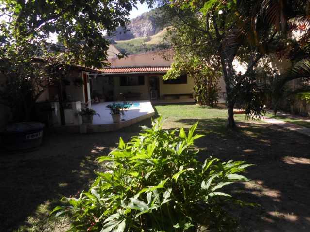 SAM_2376 - Casa à venda Rua Dias Vieira,Praça Seca, Rio de Janeiro - R$ 639.000 - PSCA30111 - 23