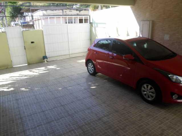 SAM_2383 - Casa à venda Rua Dias Vieira,Praça Seca, Rio de Janeiro - R$ 639.000 - PSCA30111 - 25