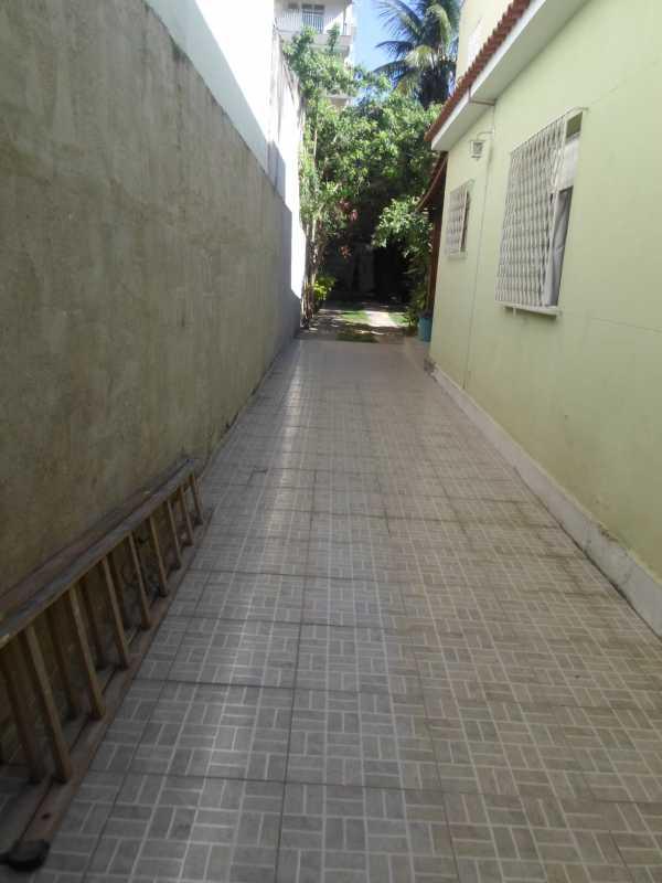 SAM_2384 - Casa à venda Rua Dias Vieira,Praça Seca, Rio de Janeiro - R$ 639.000 - PSCA30111 - 26