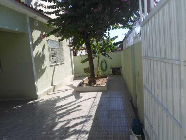 SAM_2386 - Casa à venda Rua Dias Vieira,Praça Seca, Rio de Janeiro - R$ 639.000 - PSCA30111 - 27