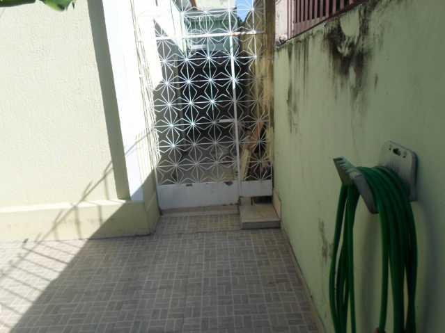 SAM_2387 - Casa à venda Rua Dias Vieira,Praça Seca, Rio de Janeiro - R$ 639.000 - PSCA30111 - 28