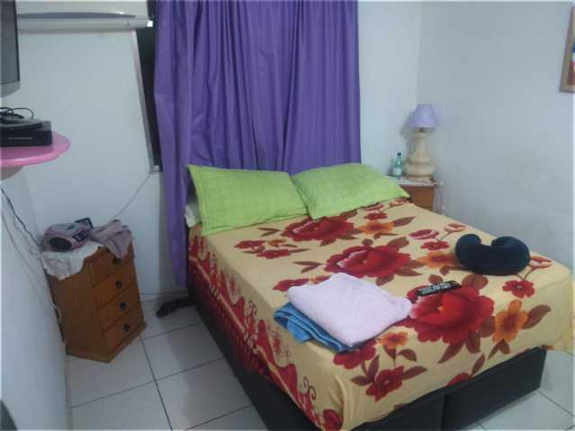 DSC_0006[1] - Apartamento Rua Consagração,Curicica,Rio de Janeiro,RJ À Venda,2 Quartos,80m² - PEAP20453 - 4