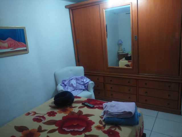 DSC_0007[1] - Apartamento Rua Consagração,Curicica,Rio de Janeiro,RJ À Venda,2 Quartos,80m² - PEAP20453 - 5
