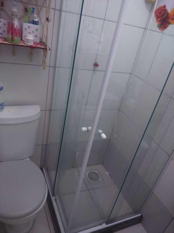 DSC_0008[1] - Apartamento Rua Consagração,Curicica,Rio de Janeiro,RJ À Venda,2 Quartos,80m² - PEAP20453 - 9