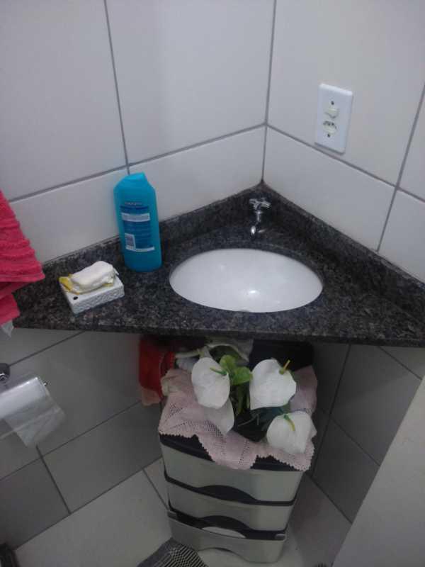 DSC_0009[1] - Apartamento Rua Consagração,Curicica,Rio de Janeiro,RJ À Venda,2 Quartos,80m² - PEAP20453 - 10
