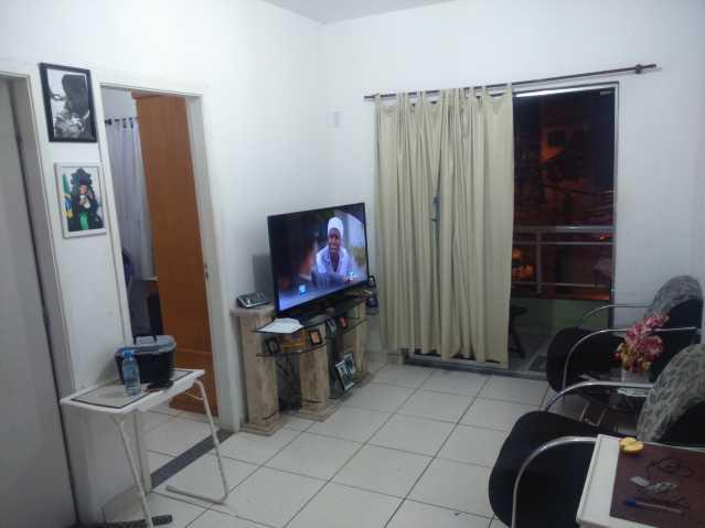 DSC_0011[1] - Apartamento Rua Consagração,Curicica,Rio de Janeiro,RJ À Venda,2 Quartos,80m² - PEAP20453 - 1