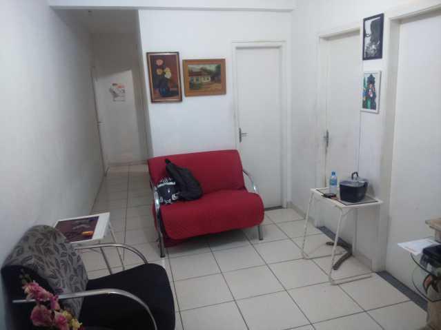 DSC_0012[1] - Apartamento Rua Consagração,Curicica,Rio de Janeiro,RJ À Venda,2 Quartos,80m² - PEAP20453 - 3