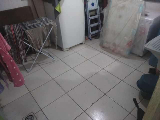DSC_0014[1] - Apartamento Rua Consagração,Curicica,Rio de Janeiro,RJ À Venda,2 Quartos,80m² - PEAP20453 - 12