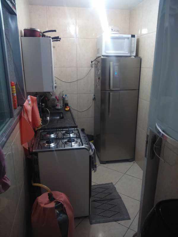 DSC_0016[1] - Apartamento Rua Consagração,Curicica,Rio de Janeiro,RJ À Venda,2 Quartos,80m² - PEAP20453 - 8