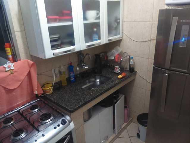 DSC_0017[1] - Apartamento Rua Consagração,Curicica,Rio de Janeiro,RJ À Venda,2 Quartos,80m² - PEAP20453 - 7