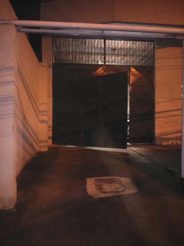DSC_0019[1] - Apartamento Rua Consagração,Curicica,Rio de Janeiro,RJ À Venda,2 Quartos,80m² - PEAP20453 - 15