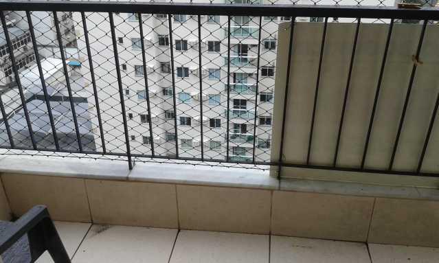 20150619_100057 - Apartamento à venda Rua Fábio Luz,Méier, Rio de Janeiro - R$ 370.000 - PSAP30271 - 17