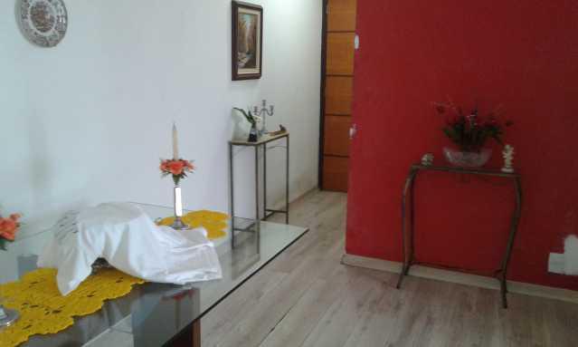 20150619_100114 - Apartamento à venda Rua Fábio Luz,Méier, Rio de Janeiro - R$ 370.000 - PSAP30271 - 3