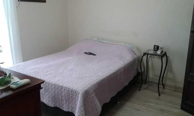 20150619_100134 - Apartamento à venda Rua Fábio Luz,Méier, Rio de Janeiro - R$ 370.000 - PSAP30271 - 5