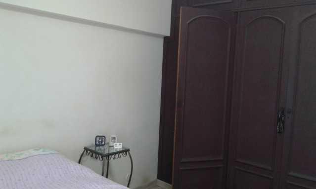 20150619_100145 - Apartamento à venda Rua Fábio Luz,Méier, Rio de Janeiro - R$ 370.000 - PSAP30271 - 6