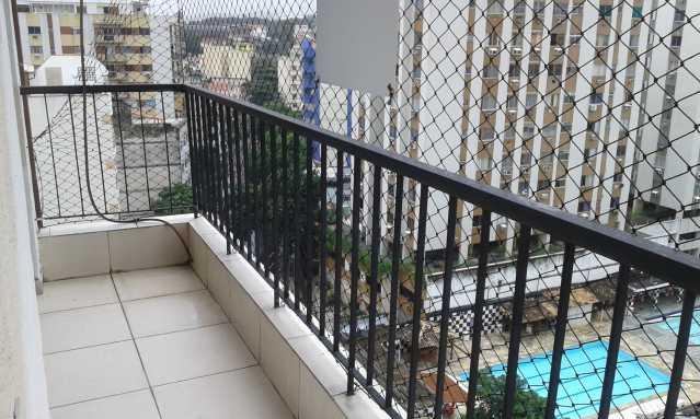 20150619_100246 - Apartamento à venda Rua Fábio Luz,Méier, Rio de Janeiro - R$ 370.000 - PSAP30271 - 18