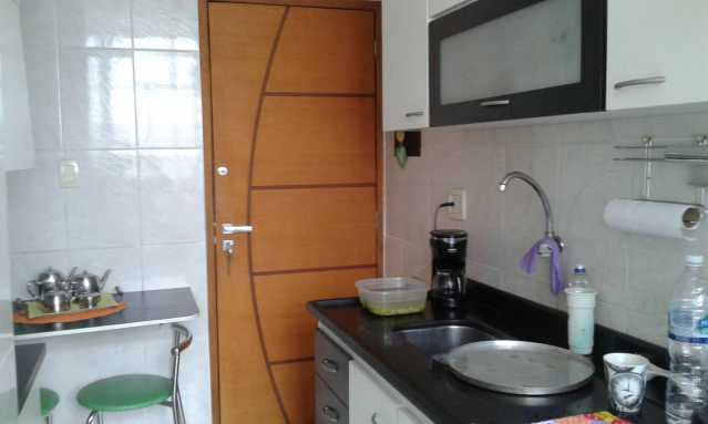 20150619_100428 - Apartamento à venda Rua Fábio Luz,Méier, Rio de Janeiro - R$ 370.000 - PSAP30271 - 13