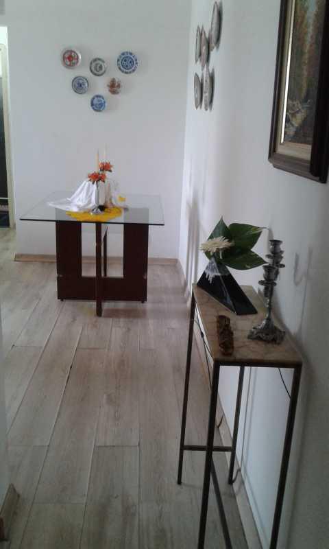 20150619_100527 - Apartamento à venda Rua Fábio Luz,Méier, Rio de Janeiro - R$ 370.000 - PSAP30271 - 1
