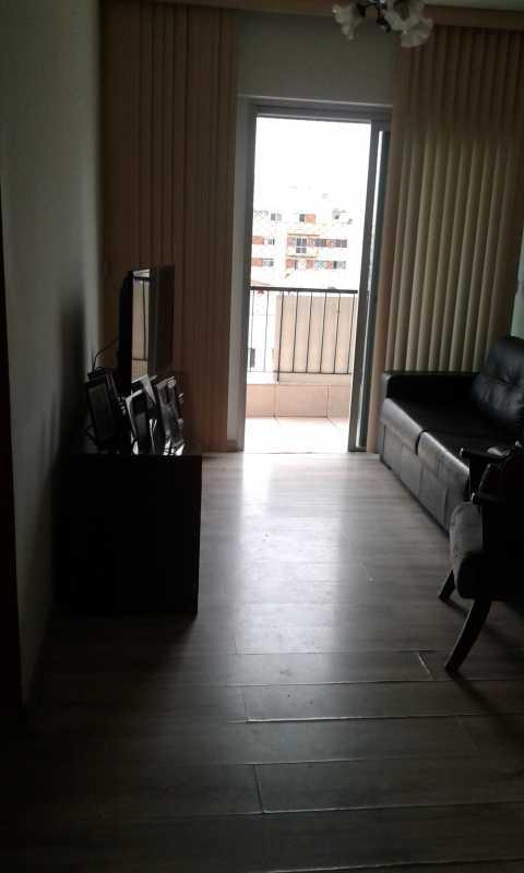 20150619_100601 - Apartamento à venda Rua Fábio Luz,Méier, Rio de Janeiro - R$ 370.000 - PSAP30271 - 4