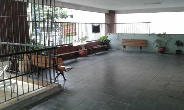 20150619_102419 - Apartamento à venda Rua Fábio Luz,Méier, Rio de Janeiro - R$ 370.000 - PSAP30271 - 22