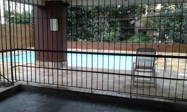 20150619_102425 - Apartamento à venda Rua Fábio Luz,Méier, Rio de Janeiro - R$ 370.000 - PSAP30271 - 23