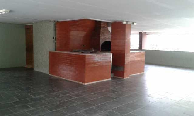 20150619_102442 - Apartamento à venda Rua Fábio Luz,Méier, Rio de Janeiro - R$ 370.000 - PSAP30271 - 24