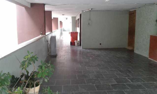 20150619_102448 - Apartamento à venda Rua Fábio Luz,Méier, Rio de Janeiro - R$ 370.000 - PSAP30271 - 25