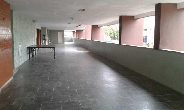 20150619_102511 - Apartamento à venda Rua Fábio Luz,Méier, Rio de Janeiro - R$ 370.000 - PSAP30271 - 26