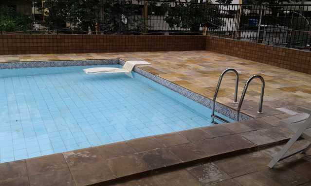 20150619_102611 - Apartamento à venda Rua Fábio Luz,Méier, Rio de Janeiro - R$ 370.000 - PSAP30271 - 27
