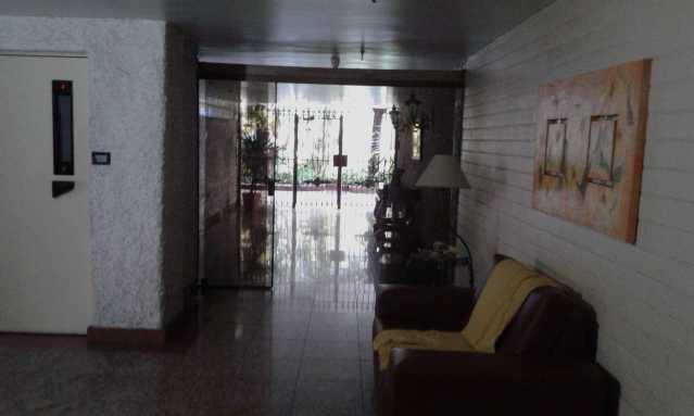 20150619_103503 - Apartamento à venda Rua Fábio Luz,Méier, Rio de Janeiro - R$ 370.000 - PSAP30271 - 31