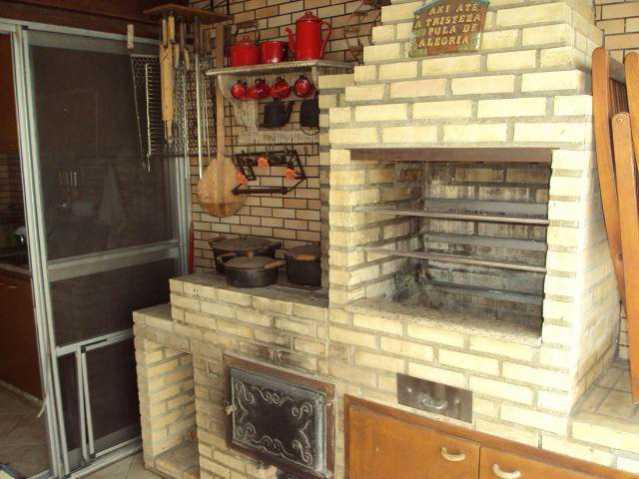 071513020579732 - Cobertura à venda Rua Alfredo Ceschiatti,Jacarepaguá, Rio de Janeiro - R$ 1.120.000 - PSCO50002 - 5