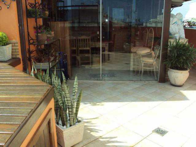 074513023481022 - Cobertura à venda Rua Alfredo Ceschiatti,Jacarepaguá, Rio de Janeiro - R$ 1.120.000 - PSCO50002 - 6