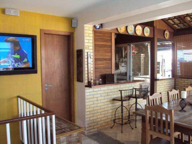 078513022521659 - Cobertura à venda Rua Alfredo Ceschiatti,Jacarepaguá, Rio de Janeiro - R$ 1.120.000 - PSCO50002 - 4