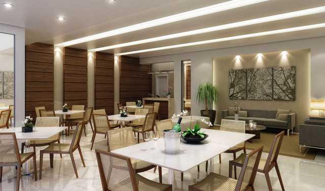 salao_festa_adulto - Apartamento à venda Estrada da Cachamorra,Campo Grande, Rio de Janeiro - R$ 358.360 - LMAP20033 - 19