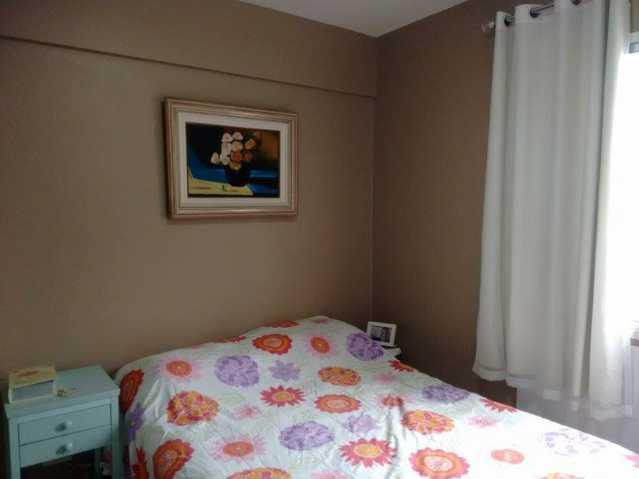 11637993_751838488257999_75433 - Apartamento à venda Estrada Japore,Jardim Sulacap, Rio de Janeiro - R$ 420.000 - PSAP30273 - 4