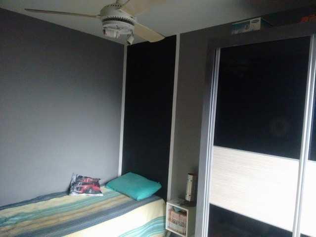 11650576_751838434924671_16321 - Apartamento à venda Estrada Japore,Jardim Sulacap, Rio de Janeiro - R$ 420.000 - PSAP30273 - 8