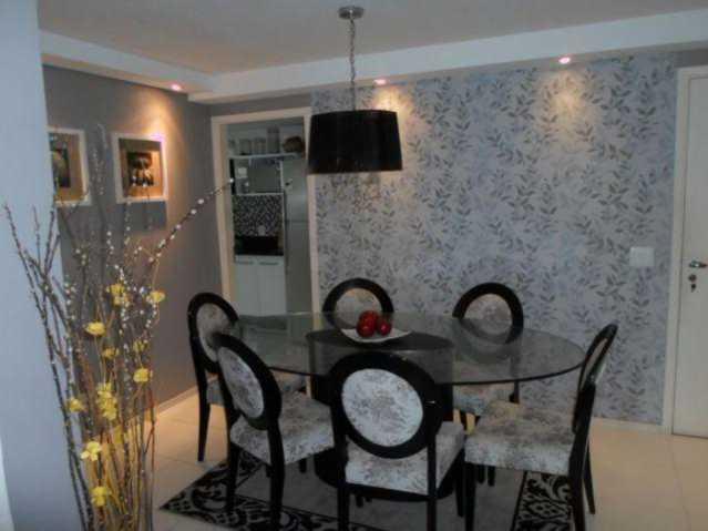 061520017889939 - Apartamento à venda Estrada Japore,Jardim Sulacap, Rio de Janeiro - R$ 420.000 - PSAP30273 - 1