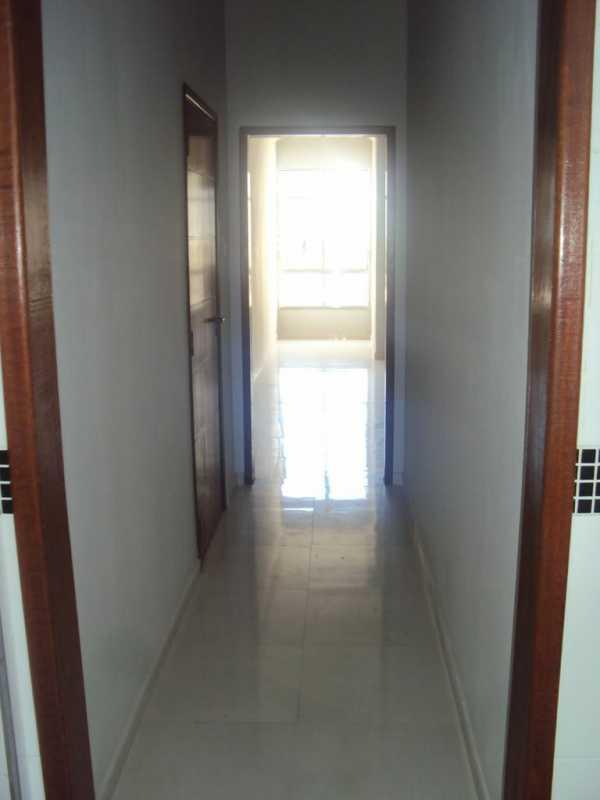 IMG-20150630-WA0018 - Apartamento Rua Arquias Cordeiro,Méier,Rio de Janeiro,RJ À Venda,2 Quartos,78m² - PSAP20642 - 6