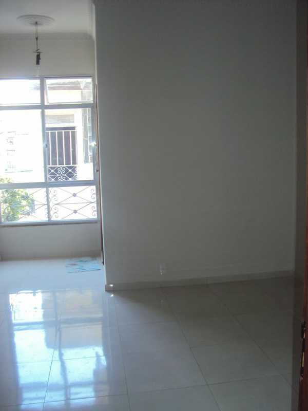 IMG-20150630-WA0019 - Apartamento Rua Arquias Cordeiro,Méier,Rio de Janeiro,RJ À Venda,2 Quartos,78m² - PSAP20642 - 1