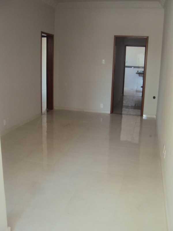 IMG-20150630-WA0024 - Apartamento Rua Arquias Cordeiro,Méier,Rio de Janeiro,RJ À Venda,2 Quartos,78m² - PSAP20642 - 5