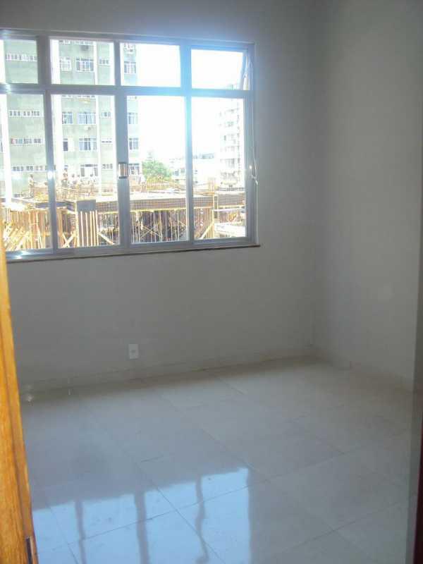 IMG-20150630-WA0033 - Apartamento Rua Arquias Cordeiro,Méier,Rio de Janeiro,RJ À Venda,2 Quartos,78m² - PSAP20642 - 9