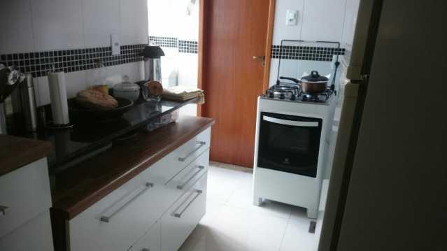 IMG-20150630-WA0035 - Apartamento Rua Arquias Cordeiro,Méier,Rio de Janeiro,RJ À Venda,2 Quartos,78m² - PSAP20642 - 20