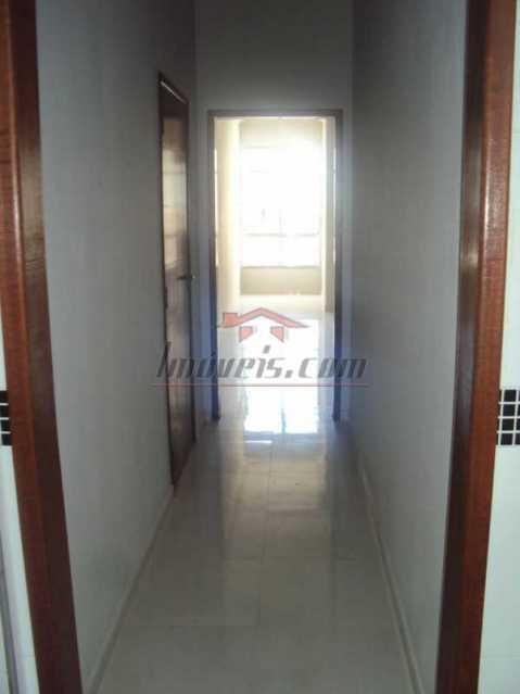 12065_G1435693391 - Apartamento Rua Arquias Cordeiro,Méier,Rio de Janeiro,RJ À Venda,2 Quartos,78m² - PSAP20642 - 7
