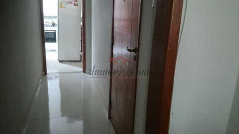 12065_G1435693406 - Apartamento Rua Arquias Cordeiro,Méier,Rio de Janeiro,RJ À Venda,2 Quartos,78m² - PSAP20642 - 12