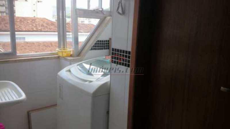 12065_G1435693414 - Apartamento Rua Arquias Cordeiro,Méier,Rio de Janeiro,RJ À Venda,2 Quartos,78m² - PSAP20642 - 25