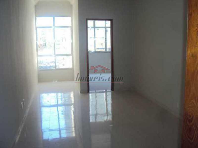 12065_G1435693422 - Apartamento Rua Arquias Cordeiro,Méier,Rio de Janeiro,RJ À Venda,2 Quartos,78m² - PSAP20642 - 11