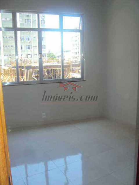 12065_G1435693425 - Apartamento Rua Arquias Cordeiro,Méier,Rio de Janeiro,RJ À Venda,2 Quartos,78m² - PSAP20642 - 8