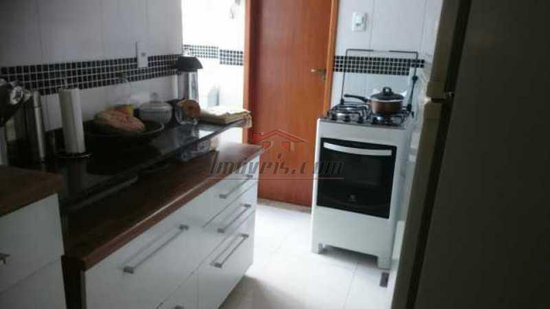 12065_G1435693431 - Apartamento Rua Arquias Cordeiro,Méier,Rio de Janeiro,RJ À Venda,2 Quartos,78m² - PSAP20642 - 21