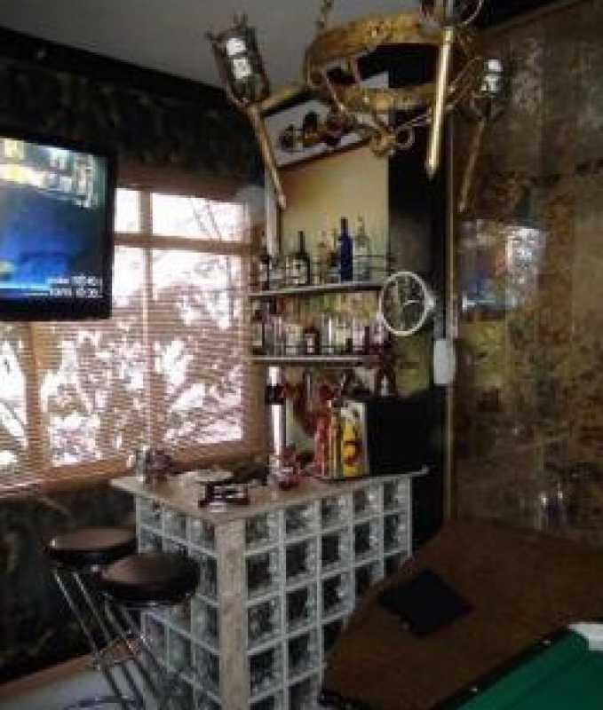 2 - Apartamento à venda Rua Dulce,Tijuca, Rio de Janeiro - R$ 425.000 - PEAP20473 - 5